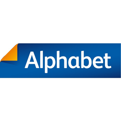 alphabet-lease