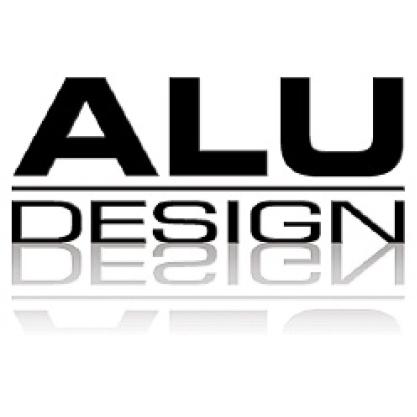 alu-design-velgen