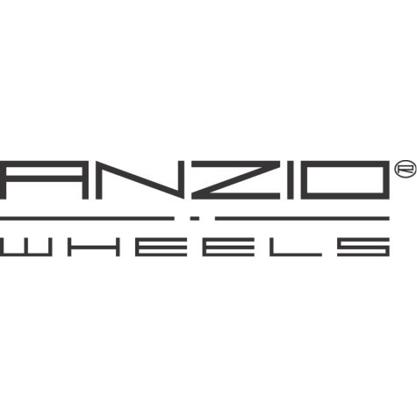 anzio-wheels-velgen