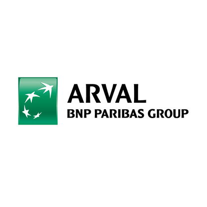 arval-lease