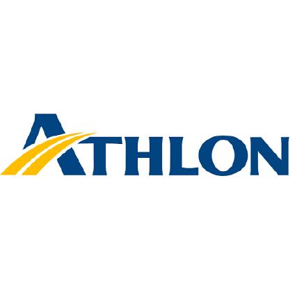 athlon-lease