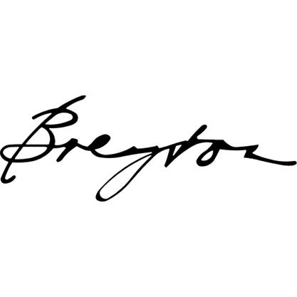 breyton-velgen