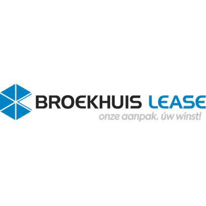 broekhuis-lease