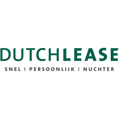 dutch-lease
