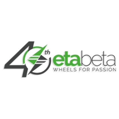 etabeta_wheels-velgen