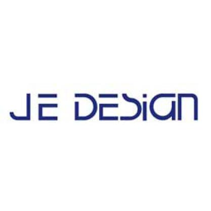 je_design-velgen