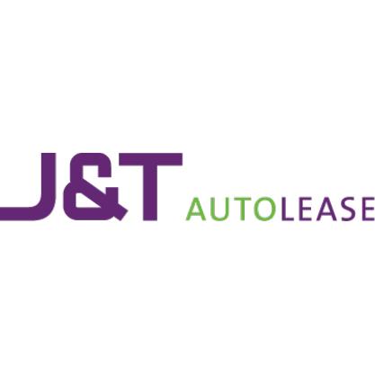 jt-lease