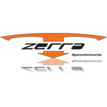 ksc_zerra-velgen