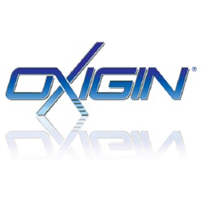 oxigen-velgen