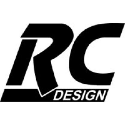 rc-velgen