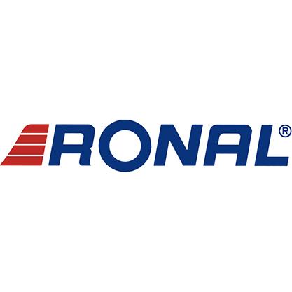 ronal-velgen