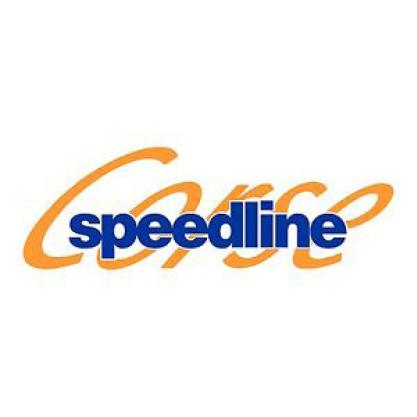 speedline-velgen