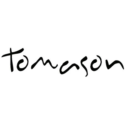 tomason-velgen