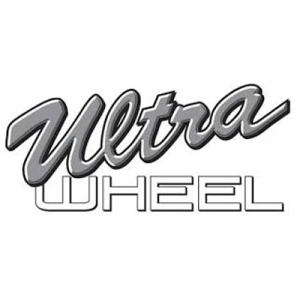 ultrawheels-velgen