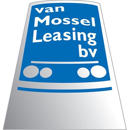 vanmossel-lease