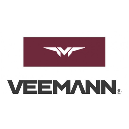 veemann-velgen