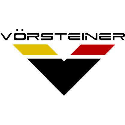 vorsteiner-velgen