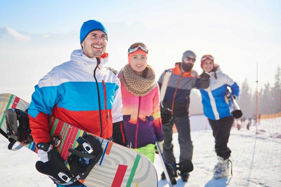 wintersport-banden-sneeuwkettingen
