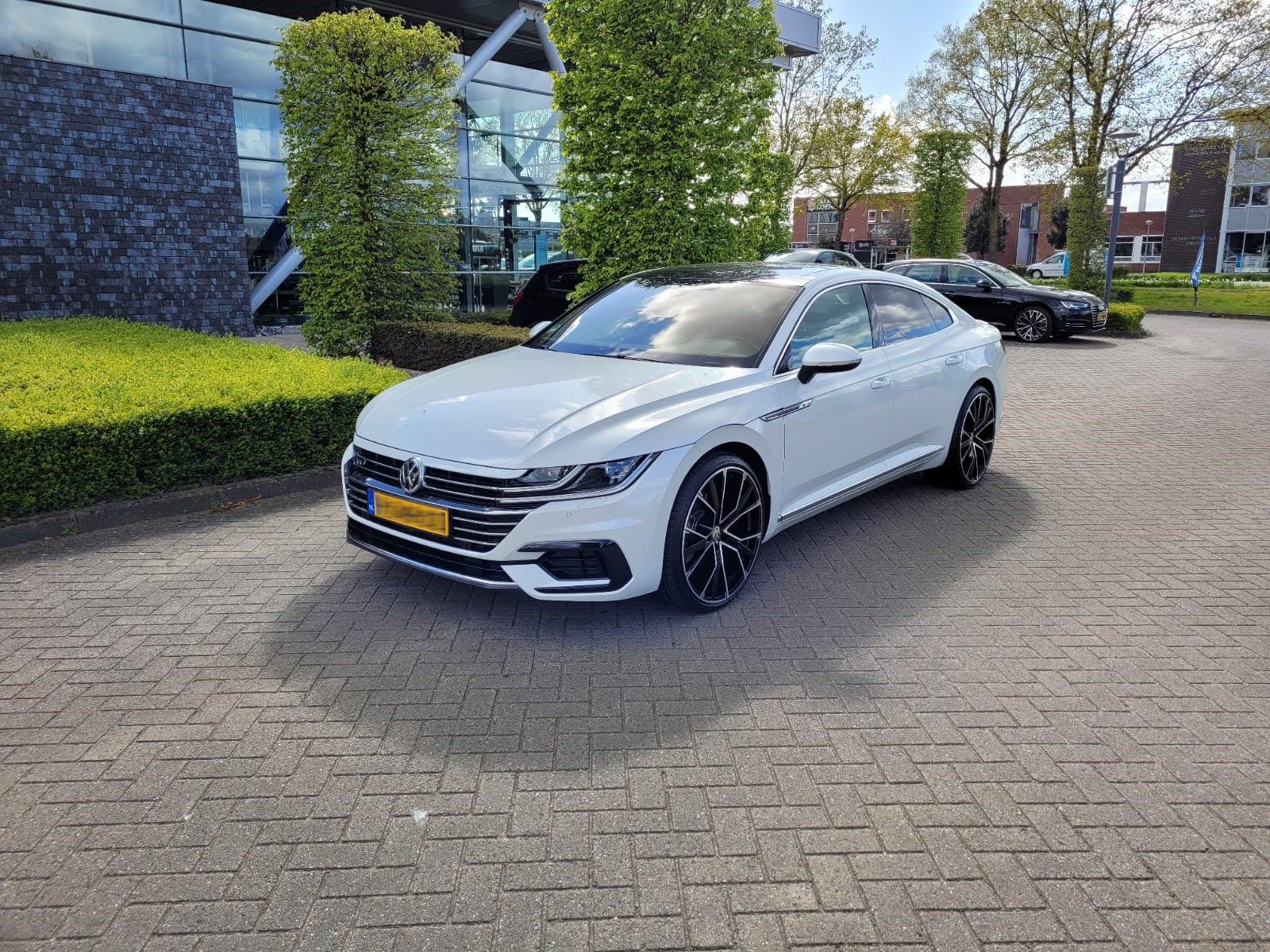 Volkswagen_Arteon_2